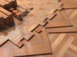 Яке підлогове покриття вибрати: паркет або ламінат