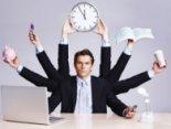 Чому можна навчитися на тренінгах із тайм-менеджменту?