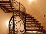 Самостійне виготовлення металевих сходів