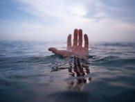 Волинянин потонув через серцевий напад