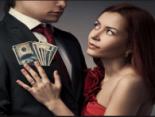 Шлюбний аферист зводив зі світу закоханих жінок та забирав їхнє майно