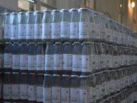 Волинський березовий сік п'ють в США та Панамі
