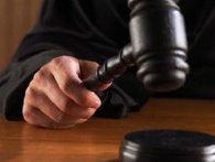 Суд дав 8 років водієві, який влаштував смертельне ДТП