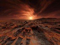 Вчені зайняті питанням чи можуть інопланетяни перешкодити людям колонізувати інші планети