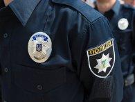 Патрульна поліція проігнорувала виклик на спробу самогубства