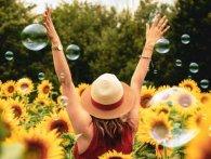 Як зробити літо незабутнім? 7 ідей для найсміливіших