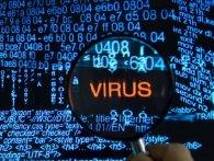 Україну може накрити нова хвиля кібератак