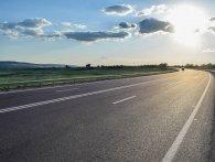Стало відомо, скільки буде коштуватиме перша платна дорога в Україні