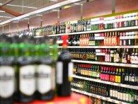 В Україні зростуть ціни на алкоголь
