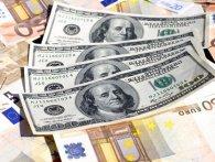 Курс валют на 1 вересня