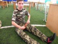 Викраденого українця Гриба Кремль спробує обміняти на Агеєва - Фейгін