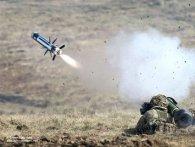 Сенат США схвалив надання Україні 500 млн доларів на оборону