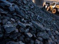 У Польщі визнали, що купують вугілля у бойовиків Донбасу