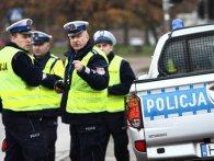 Польська поліція добу знущалася над українкою