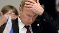 Росія хоче вивести війська з Донбасу?