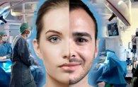 У Греції відтепер можна змінити стать без…  хірургічного втручання