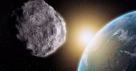 Завтра до Землі максимально наблизиться великий астероїд