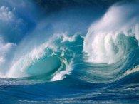 Учені знайшли джерело чистої енергії, якої вистачить для всього людства