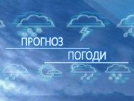 12 жовтня погода: тепло повертається, дощі відступають
