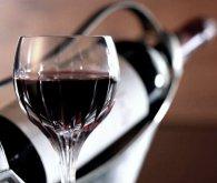 Нове вино назвали  загадковим словом Трампа