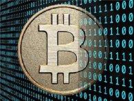 Курс Bitcoin побив новий рекорд