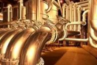 У Швейцарії  - «золота» каналізація