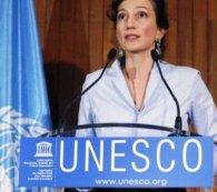 ЮНЕСКО очолила француженка