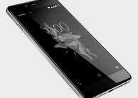 Виробник смартфонів зізнався в тотальному стеженні за користувачами