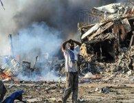 Число жертв теракту в столиці Сомалі зросло до 189 осіб (фото, відео)