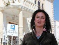 На Мальті підірвали журналістку, яка розслідувала найбільші корупційні скандали