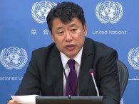 У КНДР заявили, що ядерна війна може початися у будь-яку хвилину