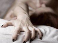 Вчені з'ясували, від чого залежить сила сексуального задоволення