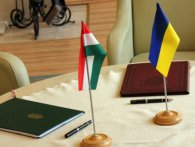 У питанні освіти угорський уряд обрав шлях шантажу і політизації