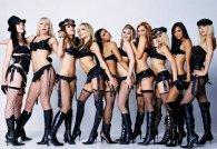 Колишня учасниця PussycatDolls розповіла про проституцію в групі