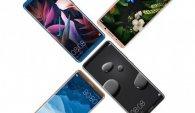 Китайці випустили найпотужніший смартфон, який дорожчий за  iPhone X