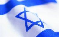 Українців-нелегалів із Ізраїлю депортуватимуть швидше