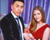 «Край красунь»: китаєць із Харкова створив клуб знайомств з українками