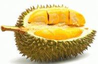 А ви б наважилися скуштувати найсмердючіший фрукт? (відео)