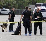 ЦРУ «звільнило» собаку-шукача за втрату інтересу до роботи