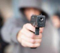 У США невідомий  обстріляв людей на баскетбольному майданчику