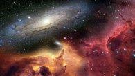 Вчені довели, що Всесвіту не існує
