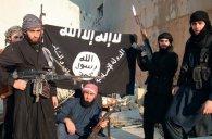 Росія стала найбільшим постачальником живої сили у ІДІЛ