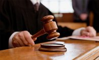 У Польщі засудили українця за страшне ДТП