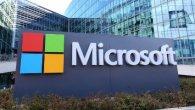 Microsoft відкриває студію змішаної реальності