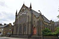 У Англії український храм піде з молотка за безцінь