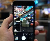 Обережно: iPhone за вами стежить