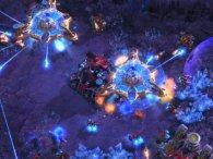 StarCraft II скоро стане умовно-безкоштовною (відео)