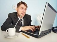 Восьмигодинний робочий день: скасувати чи залишити?