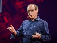 Експерт спрогнозував об'єднання людей і машин через 20 років