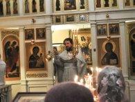 Російського священика посадили за сутенерство та спробу продати двох жінок